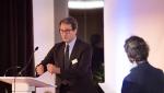 Euroconsumers Seminar 2017_Big Data are thefuture